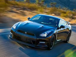 nissan gtr used 2014 nissan gt r track edition 2014 pictures information u0026 specs
