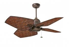 high quality ceiling fans sure fire wicker ceiling fan blades fans designs and ideas