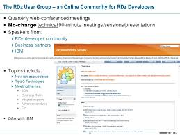 online xpeditor tutorial ibm software group 2013 ibm corporation updated april 2013 jon