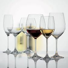 do wine glasses really matter 7 factors affecting how a wine