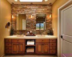 bathroom led lighting ideas bathroom light vintage lighting led ceiling lights best bathroom