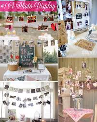 ideas for bridal shower 15 bridal shower ideas http www yesbabydaily 15
