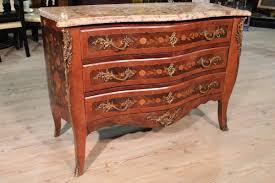 scrivania stile impero mobili in stile napoleone iii o secondo impero
