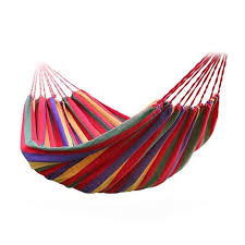 online get cheap hammock chair swing aliexpress com alibaba group