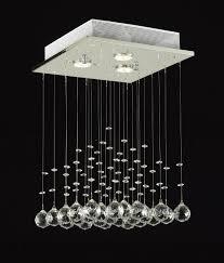 lighting large chandeliers modern modern pendant chandelier module