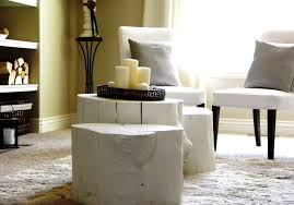 Coffee Table Styles by Unique Tree Stump Coffee Table Styles Bed U0026 Shower
