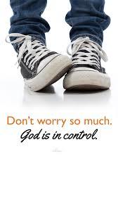 wallpapers for desktops free don u0027t worry god is in control desktop wallpaper free backgrounds