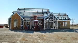 A Frame Cabin Kit Impressive Steel Built Homes 17 Steel Frame Kit Homes Qld Light