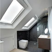 best 25 loft conversions ideas on pinterest eaves storage