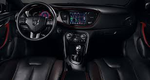 2014 dodge darts 2015 dodge dart interiors cars 2015 dodge dart