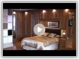 Fitted Bedroom Designs Excellent Fitted Bedroom Design Remarkable Bedroom Decor