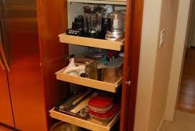 armoire unbelievable linen storage infatuate bathroom armoire