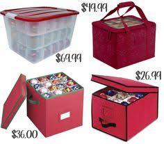 iris wing lid ornament storage box http usdomainhosting us