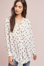 maeve clothing maeve women s button shirts anthropologie