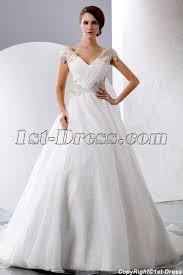 princess wedding dress exquisite princess wedding dress shoulder with corset 1st