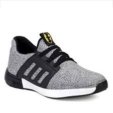 Shoo Hai O running shoes for buy running shoes at best prices