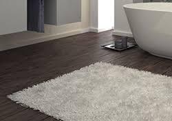Rugs Lancaster Pa Martin U0027s Flooring Carpet Tile Hardwoods Flooring Services