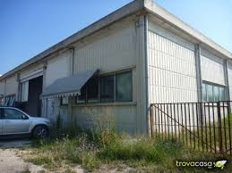 vendita capannone capannoni in vendita in provincia di pesaro e urbino trovacasa net