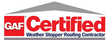Free Estimates For Roofing by Contact Us Suwanee Roofer Johns Creek Free Roofing Estimates
