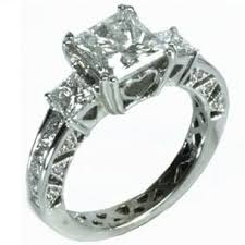 engagement rings houston engagement ring store in houston get professional help in