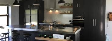 Nz Kitchen Designs Sherwood Kitchens Quality Designs U0026 Handcrafted Kitchen Plans