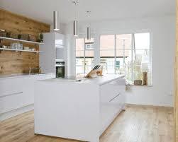 küche nürnberg kuche renovieren ideen moderne küche renovieren