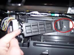 honda accord cabin air filter replacement diy cabin air filter replacement with pictures honda tech