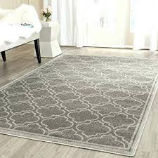 4 X 6 Bathroom Rugs 4 X 6 Bathroom Rugs Collection Grey And Light For 4 X 6