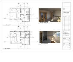 shaughnessy floor plan sinead o u0027shaughnessy