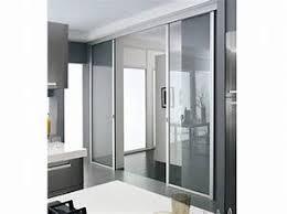 cloison vitree cuisine cloison vitrée cuisine avant apr s agrandir une cuisine