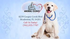 university animal clinic university park fl 34201 yp com
