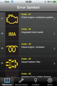 honda crv warning lights honda center anaheim events honda center tickets honda center spotduk