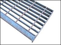 stair treads bar grating metals inc