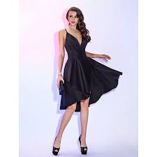 Cocktail Party Dresses Australia - australia cocktail party dresses holiday dress black plus sizes