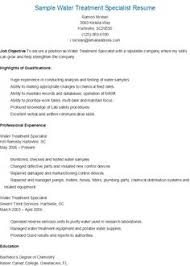 Sample Talent Resume by Sample Talent Acquisition Specialist Resume Resame Pinterest