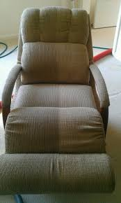 upholstery missoula mt missoula upholstery cleaning carpet cleaning in missoula