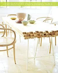 diy dining table bench diy dining table bench rankingbydirectory info