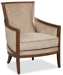 Accent Chairs For Living Room Clearance Home Looking Accent Chairs For Living Room Clearance