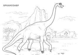 dinosaurs coloring pages 1 dinosaurs kids printables coloring