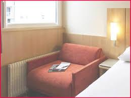 emploi femme de chambre hotel cherche emploi femme de chambre 100 images offres d emploi
