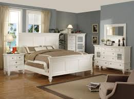 Best King Bedroom Sets Images On Pinterest Bedroom Ideas - Furniture design bedroom sets