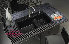 kitchen sinks with faucets fashion kitchen sinks and faucets trends best kitchen faucet reviews