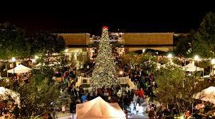 9th annual tree lighting celebration presented by texas children u0027s
