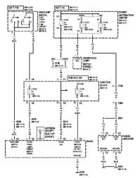 oem stereo wiring diagram u2013 jeepforum u2013 readingrat net