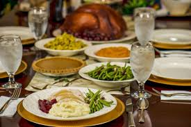 don t waste thanksgiving recycle your leftovers grease