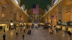 How Big Is 15000 Square Feet by Grand Central Terminal Wikipedia