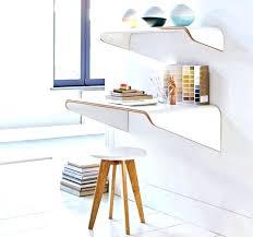 bureau pliable mural bureau pliable ikea bureau chaise de bureau pliable ikea rusers co