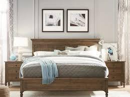 Schlafzimmer Lampe Nachttisch Moderne Schlafzimmer Lampe Liebenswürdig On Deko Idee In