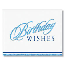 business birthday cards birthday paisley employee birthday cards