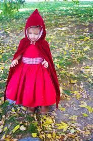Halloween Costume 2 100 12 Halloween Costume Ideas 25 Snow White